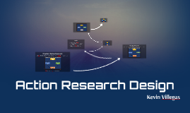 Action Research Design