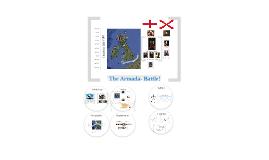 The Armada- Battle!