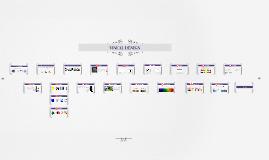 Copy of Basic Visual Design