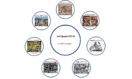 Tópicos da História Moderna