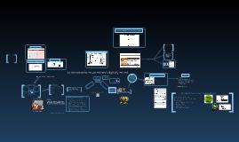 La información en un entorno digital y en red