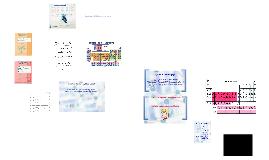 كيمياء العناصر الانتقالية-1