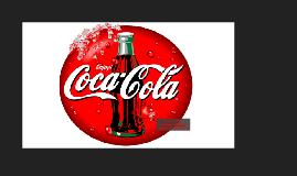 ECON 657 MBA:  COKE