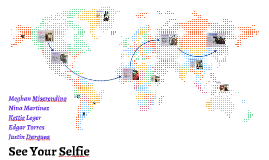 See Your Selfie