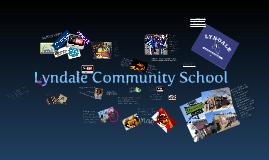 Lyndale Community School