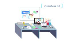 Copy of PROTOCOLOS DE RED