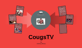 CougsTV