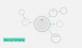 idea-ot Company