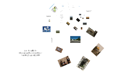Copy of Israel trip