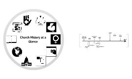 Trinity Historical