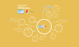 Copy of MKTG309 - ReachOut & BeyondBlue