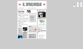 BL. SUPRACLAVICULAR