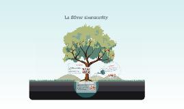 La Silver Community