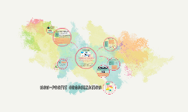 Non-profit org.