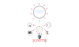 Copy of Ignite Program