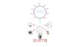 Copy of Ignite Program