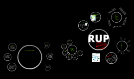 Copy of RUP
