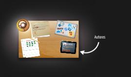 Desktop Prezumé de Trabajos  ULL