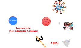 AWBFLA PK Prospective Parent Orientation