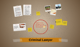 Copy of Criminal Lawyer