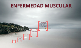 ENFERMEDADES MUSCULARES 2
