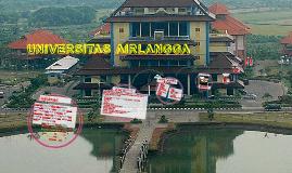 Saat ini Universitas Airlangga memiliki 13 fakultas dan 1 pr