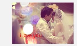 love love loveeee