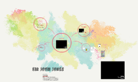 Sir John Jones