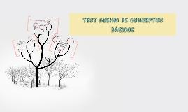 Copy of TEST BOEHM DE CONCEPTOS BÁSICOS