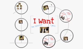 I Want- One Direction