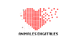 Animales Digitales