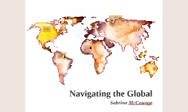 Copy of Navigating the Global