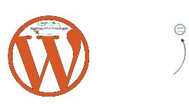 WordPress Advertising Plugins
