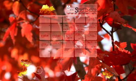 Copy of September 2013 Calendar