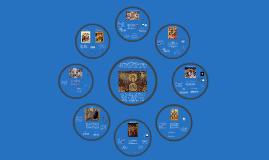 Copy of  Предавање12- Госпојинске свечаности
