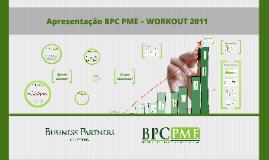 BPC PME