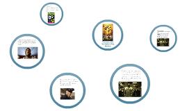 Let s Talk  REVIEWS  Book Review    Michael Vey  Storm of     Pinterest