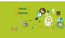 Copy of Coleta Seletiva Sindiônibus