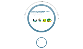 Copy of Padawan Bau Serian Lundu (PBSL) Tourism Inventory Preliminary Report