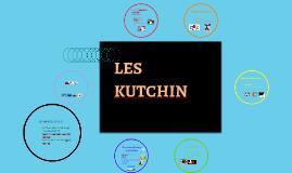 Les Kutchin