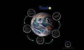 """flood"""