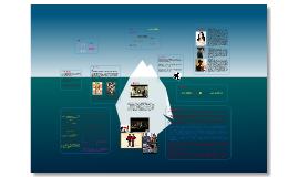 Planning Brief(1re)