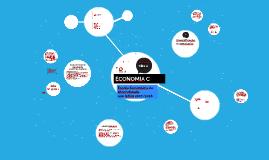 Copy of ECONOMIA c