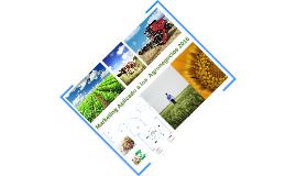 Copy of CLASE II  Marketing Aplicado a los Agronegocios 2016