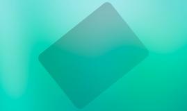 Copy of HERRAMIENTAS WEB 2.0