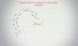 Copy of LOGICA Y METAFISICA