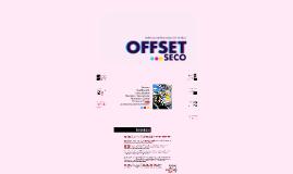 OffsetSeco