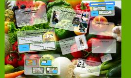 Copy of Final APD Presentation