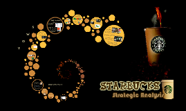 starbucks mission social responsibility Starbucks mission: social responsibility and brand strength introduction starbucks coffee company was founded in 1971 in seattle and has operations in more than 50 countries of the world.