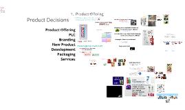 11/12. 1 Intro to PLC